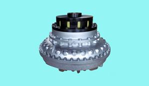 限矩型液力偶合器厂家为你介绍:偶合器的常见故障分析