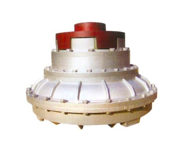 YOXm2型限矩液力偶合器