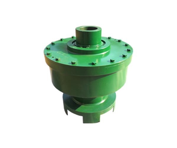 摩擦型耦合器生产厂家带您了解摩擦型耦合器的清洗流程